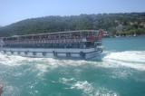 Full Day Bosphorus & Two Continents Tour
