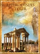 Daily Aphrodisias Tour