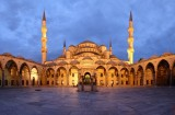 Istanbul City Tour