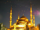 8 Days Seven Wonders of Turkey