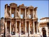 Ephesus & Kusadasi