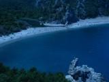 Yacht Cruise Simi (Symi) Greek Site