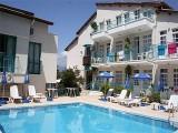 Alaturka Inn Hotel