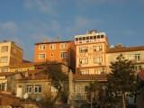 Lale Hostel